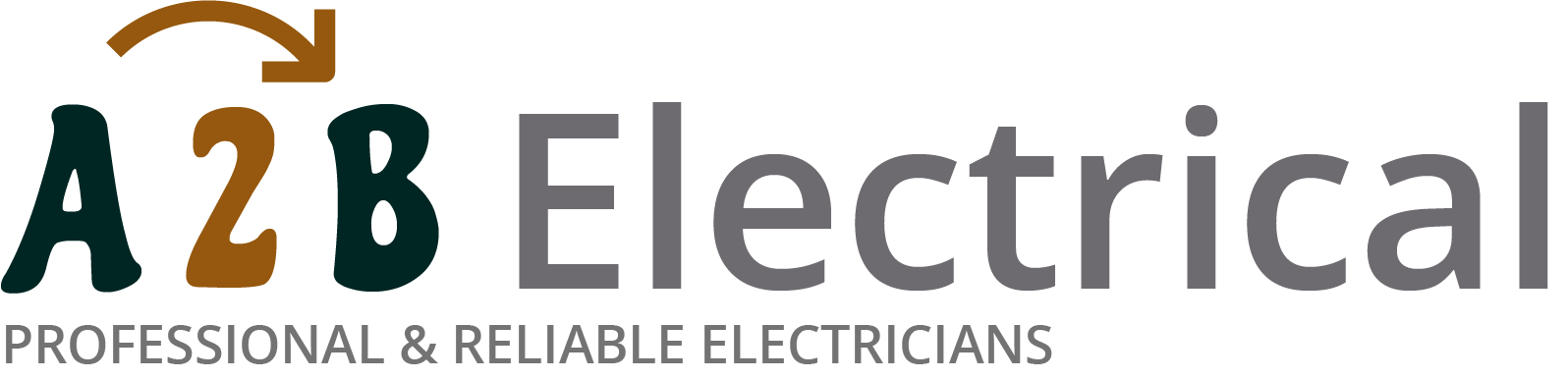 If you have electrical wiring problems in Wanstead, we can provide an electrician to have a look for you.